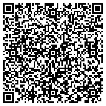 QR-код с контактной информацией организации СОЮЗ СТРОЙ, ООО