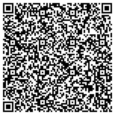 QR-код с контактной информацией организации СТРОИТЕЛЬНОЕ УПРАВЛЕНИЕ № 13 ТРЕСТА № 32, ЗАО
