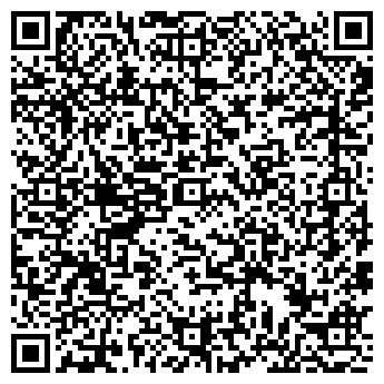 QR-код с контактной информацией организации СТРОЙАНАИТ, ООО