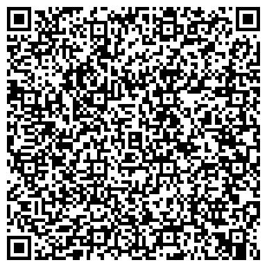 QR-код с контактной информацией организации ТПК, ООО