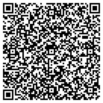 QR-код с контактной информацией организации ТРИУМФ ПСК, ООО
