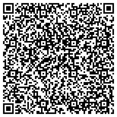 QR-код с контактной информацией организации УПРАВЛЕНИЕ ПРОЕКТИРОВАНИЕМ И СТРОИТЕЛЬСТВОМ, ООО
