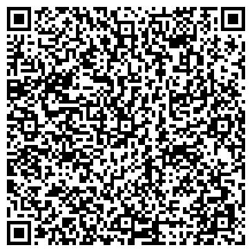 QR-код с контактной информацией организации АВТОЗАПИМПОРТСТРОЙ, ООО