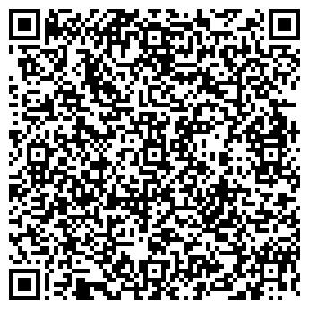 QR-код с контактной информацией организации КАРИНА СПБ, ООО