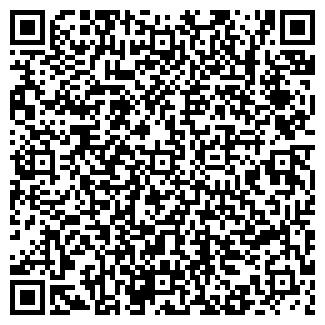 QR-код с контактной информацией организации ОЛСТРОЙ, ООО