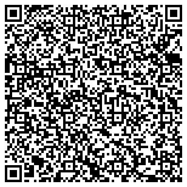 QR-код с контактной информацией организации СТРОИТЕЛЬНОЕ УПРАВЛЕНИЕ № 12 ТРЕСТ 32, ЗАО