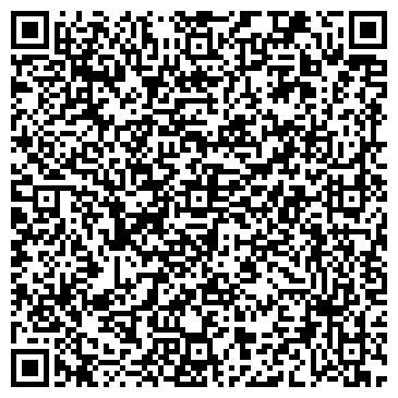 QR-код с контактной информацией организации СОДРУЖЕСТВО ГРУППА КОМПАНИЙ, ЗАО