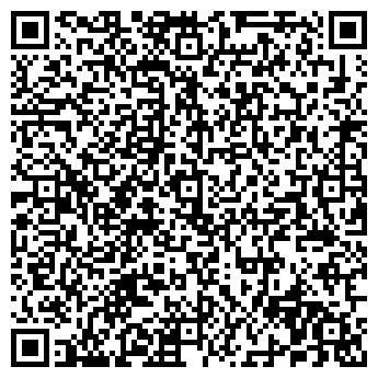 QR-код с контактной информацией организации КОНСТРУКТ, ООО