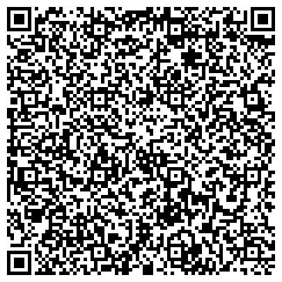 QR-код с контактной информацией организации СЕВЕРО-ЗАПАДНАЯ СТРОИТЕЛЬНАЯ КОРПОРАЦИЯ, ЗАО