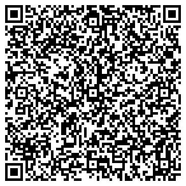 QR-код с контактной информацией организации HAUS-KONZEPT СОДРУЖЕСТВО, ООО
