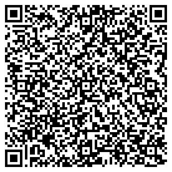 QR-код с контактной информацией организации КАПСТРОЙТРАСТ СПБ, ООО