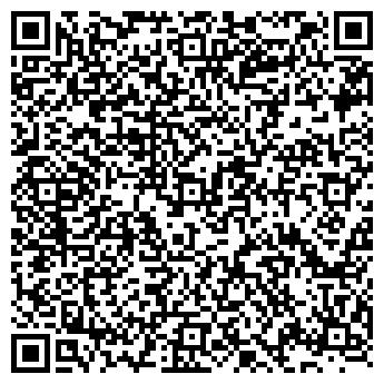QR-код с контактной информацией организации ТЕХСВЯЗЬМОНТАЖ, ООО