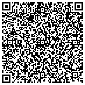 QR-код с контактной информацией организации ООО СТРЕЛЕЦ КАМИНЫ ПЕТЕРБУРГА