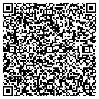 QR-код с контактной информацией организации SPBSMP (СПБ СМП)