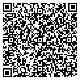 QR-код с контактной информацией организации GRATA