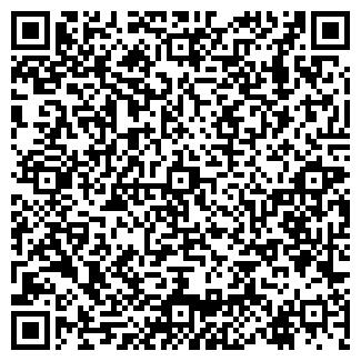 QR-код с контактной информацией организации LAW & BUSINESS