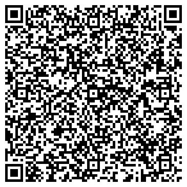 QR-код с контактной информацией организации АДВОКАТ ШАЛЬНЕВ Ю. Н.