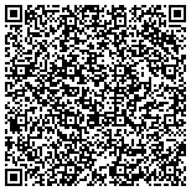 QR-код с контактной информацией организации АДВОКАТСКАЯ КОНСУЛЬТАЦИЯ № 56 СПБ ГКА