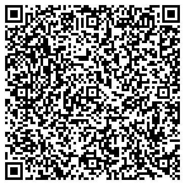 QR-код с контактной информацией организации КРУЧИНИН А. В. АДВОКАТ