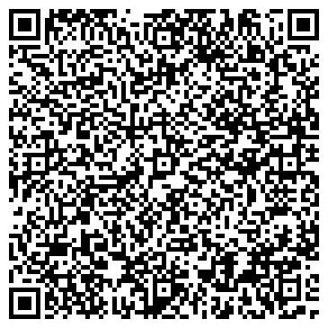 QR-код с контактной информацией организации САВОСТЬЯН О. Б. АДВОКАТ