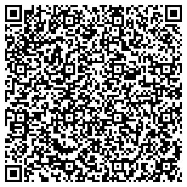 QR-код с контактной информацией организации СОПРАЧЕВ К. ПРАВОВАЯ КОНТОРА, ООО