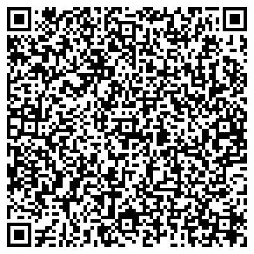QR-код с контактной информацией организации СУДЕБНОЕ ПРЕДСТАВИТЕЛЬСТВО