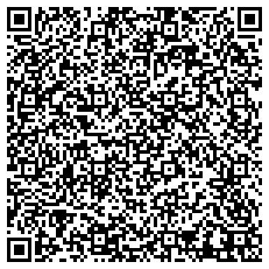 QR-код с контактной информацией организации ЭКОНОМ-ЭКСПЕРТ, ЦЕНТР НАЛОГОВЫХ ЭКСПЕРТИЗ И АУДИТА