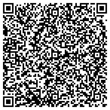 QR-код с контактной информацией организации 716-86-60 ЮРИДИЧЕСКАЯ КОНСУЛЬТАЦИЯ