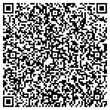 QR-код с контактной информацией организации КОЧНЕВА О.В.