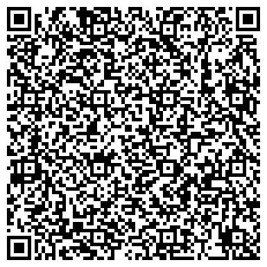 QR-код с контактной информацией организации ПРИМОРСКИЙ РАЙОН БОНДАРЕВОЙ В. И., БОРОДИНСКОЙ О. И. НОТАРИАЛЬНАЯ КОНТОРА