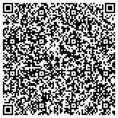 QR-код с контактной информацией организации ПРИМОРСКИЙ РАЙОН ОСТАПЕНКО Е. К. НОТАРИАЛЬНАЯ КОНТОРА