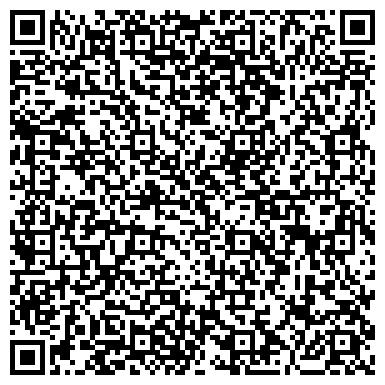 QR-код с контактной информацией организации ПРИМОРСКИЙ РАЙОН УТОЧКИНА-2 НОТАРИАЛЬНАЯ КОНТОРА
