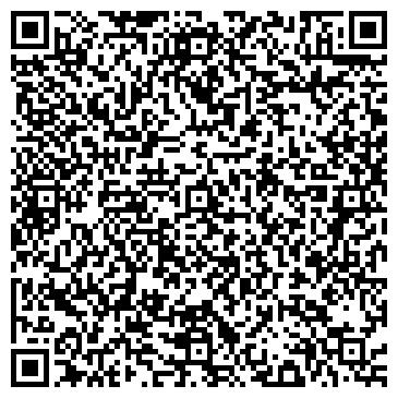 QR-код с контактной информацией организации ООО АУДИТ-ЭКСПЕРТ-СЕРВИС