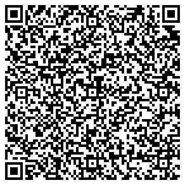 QR-код с контактной информацией организации АРДАС-АУДИТ-КОНСАЛТИНГ, ООО