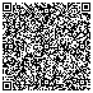 QR-код с контактной информацией организации АУДИТ-ЭКСПЕРТ-СЕРВИС, ООО