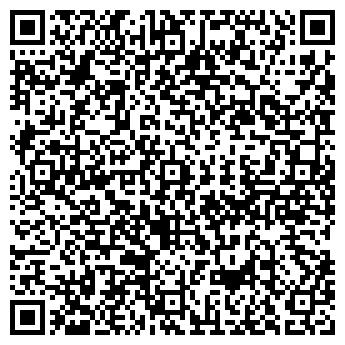 QR-код с контактной информацией организации БАЛТКОНСАЛТАУДИТ