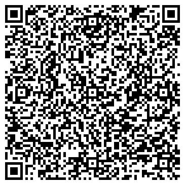 QR-код с контактной информацией организации НЕВСКАЯ АУДИТОРСКАЯ КОМПАНИЯ, ООО