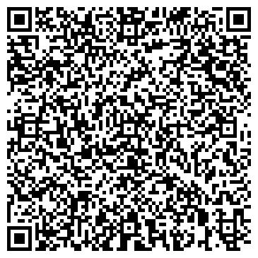 QR-код с контактной информацией организации ПЕТЕРБУРГ-КОНСУЛЬТАНТ - КАНЦЕЛЯРСКИЕ ТОВАРЫ