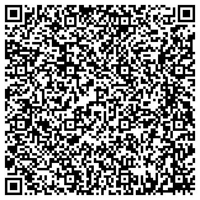 QR-код с контактной информацией организации ПУТЬ К УСПЕХУ ЦЕНТР АУДИТА И КОНСАЛТИНГА