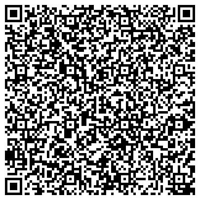 QR-код с контактной информацией организации 2К АУДИТ ДЕЛОВЫЕ КОНСУЛЬТАЦИИ НЕЗАВИСИМАЯ КОНСАЛТИНГОВАЯ ГРУППА, ЗАО