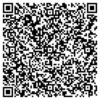 QR-код с контактной информацией организации АБК-КОНСАЛТ, ООО