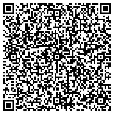 QR-код с контактной информацией организации АЙ-ТЕКО ЗАО СЕВЕРО-ЗАПАДНЫЙ ФИЛИАЛ