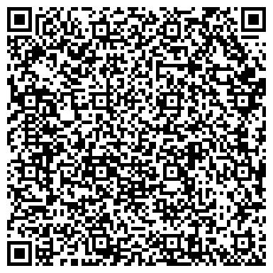 QR-код с контактной информацией организации ООО Финансовый Консультант