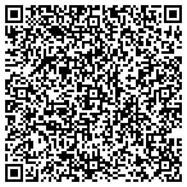 QR-код с контактной информацией организации ЭКСПЕРТ СОПРОВОЖДЕНИЯ БИЗНЕСА, ООО
