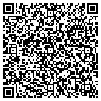 QR-код с контактной информацией организации OSKO