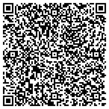 QR-код с контактной информацией организации Прокуратура Мангистауской области