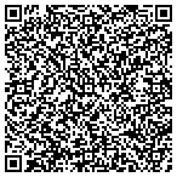 QR-код с контактной информацией организации СТРАНСТВУЮЩАЯ АРХИТЕКТУРА