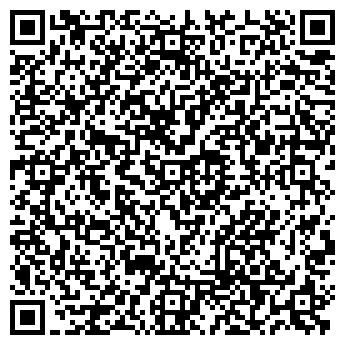 QR-код с контактной информацией организации ПРИМОРСКИЙ