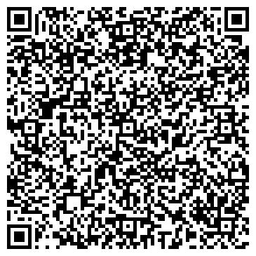 QR-код с контактной информацией организации КОЛОМЯЖСКИЙ ВИЗИТ КОНФЕРЕНЦ-ЗАЛЫ