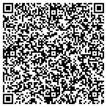 QR-код с контактной информацией организации ОТДЕЛ ЗВУКОТЕХНИЧЕСКИХ И СПЕЦИАЛЬНЫХ РАБОТ